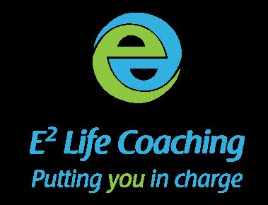 E2 Life Coaching